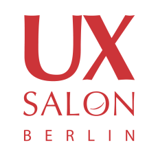 UX Salon - Berlin