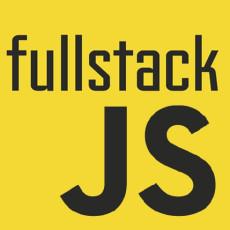 Fullstack.JS Berlin