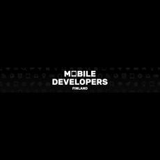 Mobile Developers Finland