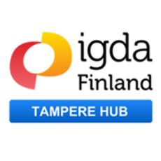 IGDA Finland Tampere Hub