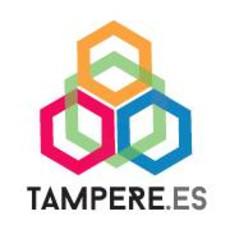 Tampere ES