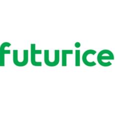 Futurice Tampere
