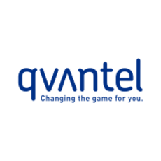 Qvantel