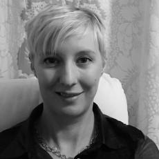 Johanna Järventaus