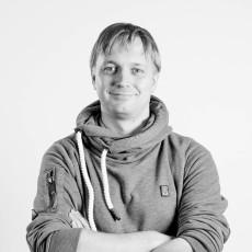 Niko Martiskainen