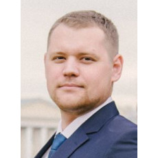 Михаил Гоенко