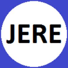 Jere Kuusela