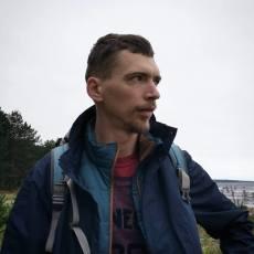 Igor Konovalov