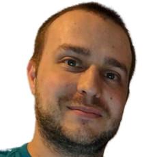 Georgi Yanev