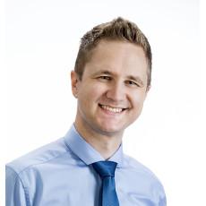 Pekka Kokkonen