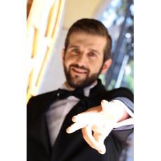 Nizar Rahme