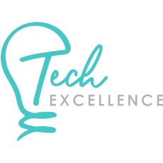 Tech Excellence - Women Edition