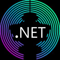 Tampere.NET