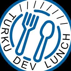 Turku Dev Lunch