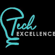Tech Excellence Finland