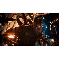 Watch 123Movies Venom: Let There Be Carnage (2021) Full Movie Download In HD