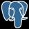Helsinki PostgreSQL Meetup