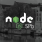 Node.js SPb Group