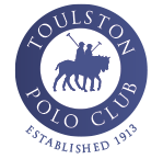 Toulston Polo Club Logo