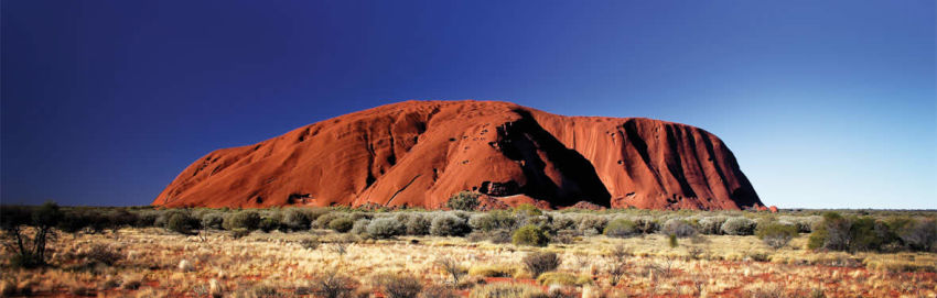 Uluru Adventure  Tour Amigo
