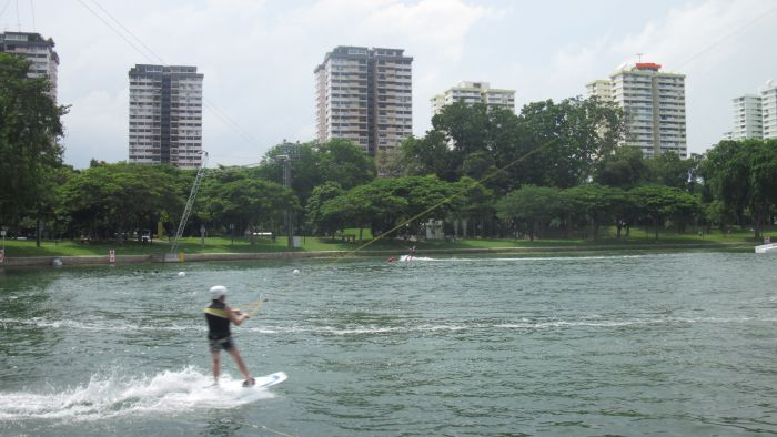 wakeboard-in-singapur