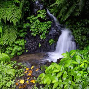 Bali aktiv erleben ab Südbali: Bali Hidden treasure