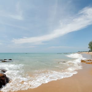 The Sands Khao Lak by Katathani:
