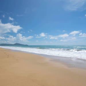 SALA Phuket Mai Khao Beach Resort: