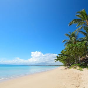 InterContinental Bali Resort à Sud de Bali: Jimbaran Bay