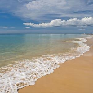 Dewa Phuket: Nai Yang