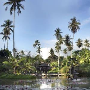 Anantara Mai Khao Phuket Villas: