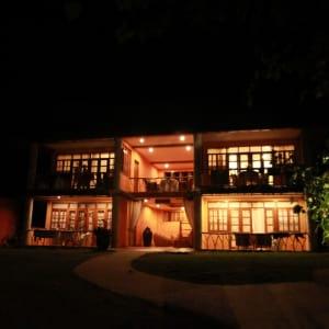 Coco Grove Beach Resort in Siquijor: Coco Lodge