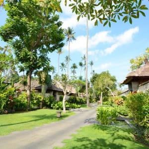 Belmond Jimbaran Puri Bali à Sud de Bali: Exterior
