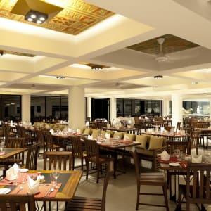Cinnamon Citadel à Kandy: