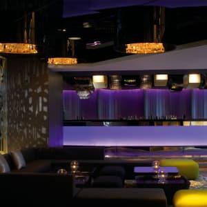 The Mira Hong Kong: Room One