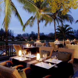 Banyan Tree Phuket: Sala Terrace