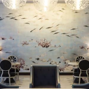 Salinda Resort in Phu Quoc: VIP-room