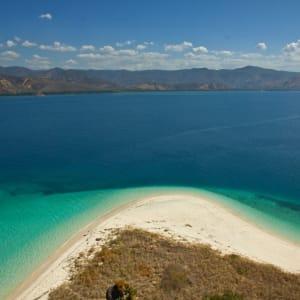 Flores - Traditionen, Riten und Vulkane ab Ende: Flores Riung 17 Islands