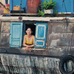 Flusskreuzfahrt nach Angkor ab Saigon: heritage-line-mekong-excursion-mekong-delta