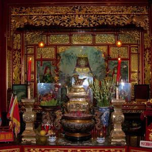 Vietnam Erlebnisreise - Von Hanoi zum Mekong Delta: Hoi An