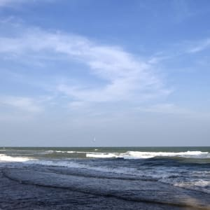 Erlebnis Südthailand ab Bangkok: Hua Hin Beach