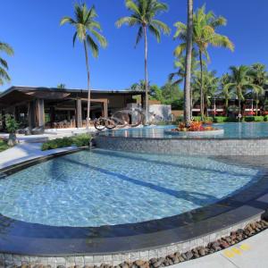 Ramada Resort by Wyndham Khao Lak: Kids Club