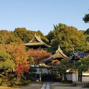 Kurashiki - Japans Traditionen hautnah erleben ab Okayama: Kurashiki Bikan Temple