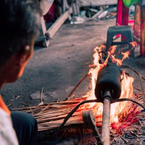 Vietnam Erlebnisreise - Von Hanoi zum Mekong Delta: Mekong Delta