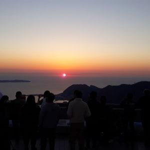 Les hauts lieux du Japon avec prolongation de Tokyo: Nagasaki Inasayama japan-touren.de