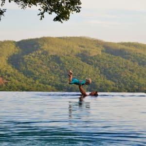 Living Heritage Koslanda à Ella/Haputale/Koslanda: Family Holiday destination Sri Lanka