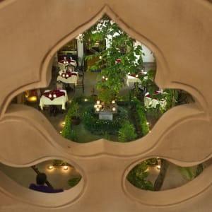 Suryauday Haveli à Varanasi: Hotel Detail