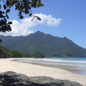 Traumhaftes Palawan: Palawan Sabang