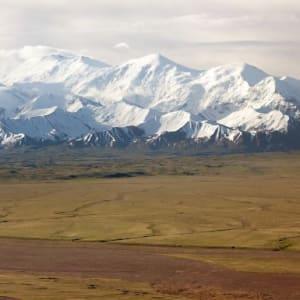 Sur les traces de Marco Polo le long de la route de la Soie de Pékin: Pamir