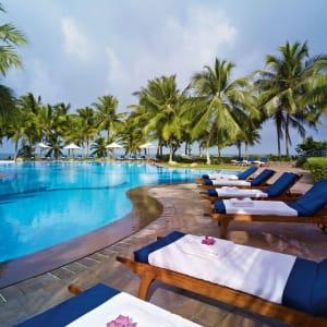 Taj Bentota Resort and Spa: